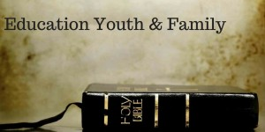 Education-Youth-Family-banner