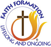 faith_formation
